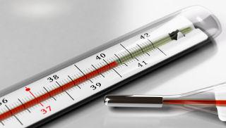 Fieberthermometer kaufen